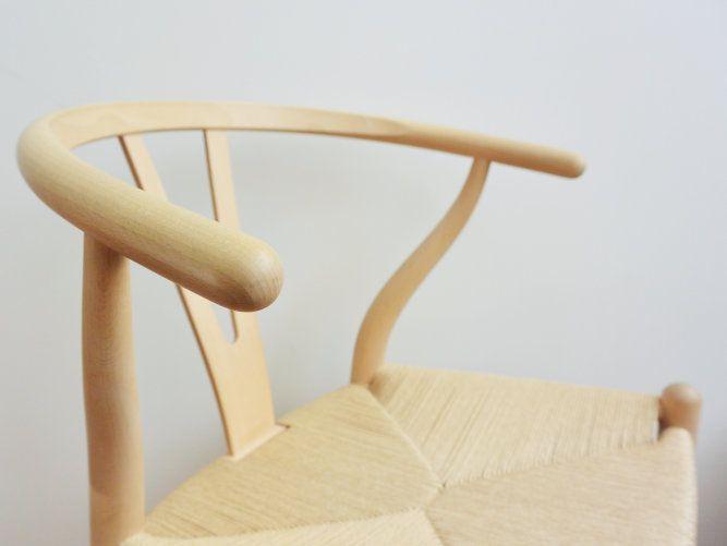 Y Chair CH24_006