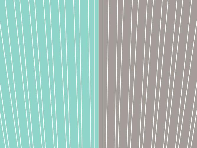 アカプルコチェアシリーズの2017年限定カラーは2色あります