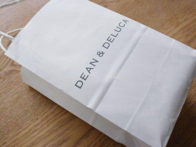 deandeluca-5th-anniversary-kichijoji_002