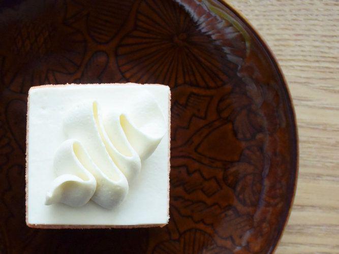 イイホシユミコ × 鹿児島睦「フローロドロップ」を買いました