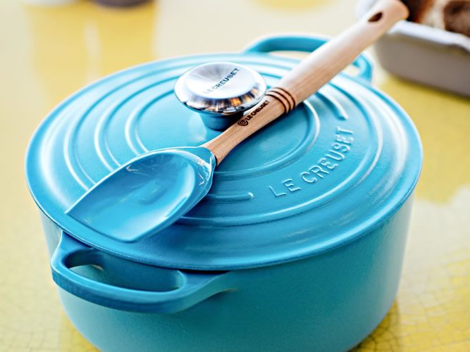 lecreuset Limited Color_001
