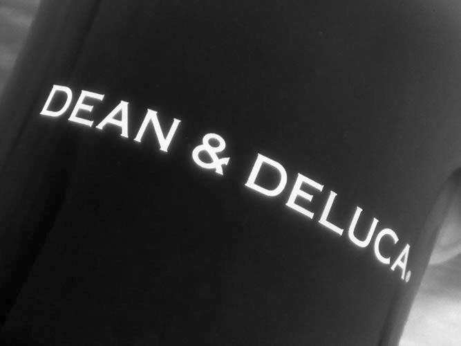 DEAN-DELUCA_Tokyo Mug Black_001