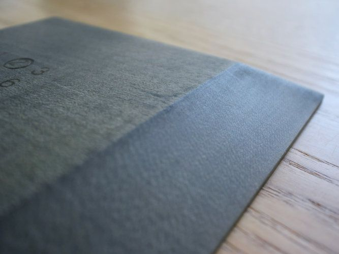 SMLで木工家・井藤昌志の個展…オリジナル限定商品も