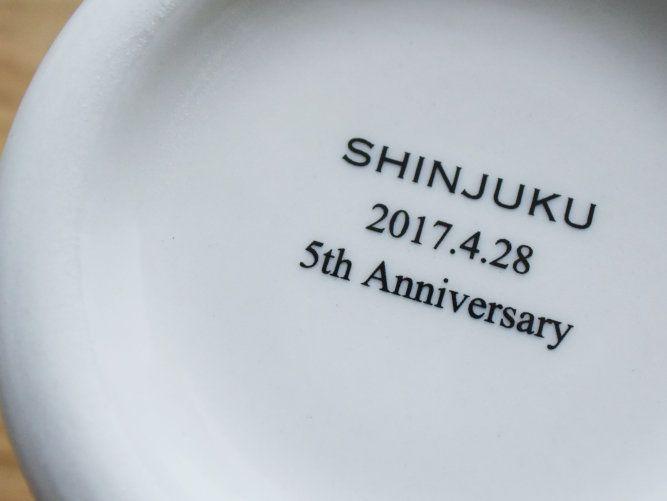 deandeluca shinjyuku-10th-anniversary005