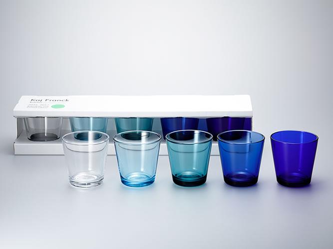 kartio-cobalt-blue-re_001