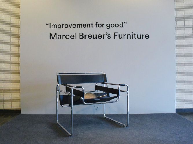 marcel-breyers-furniture_003
