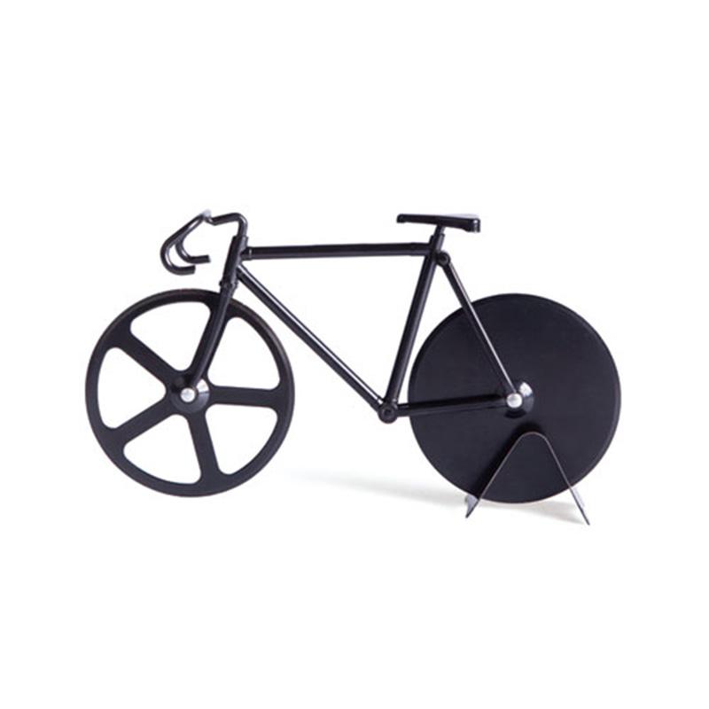 食卓に置きたい自転車