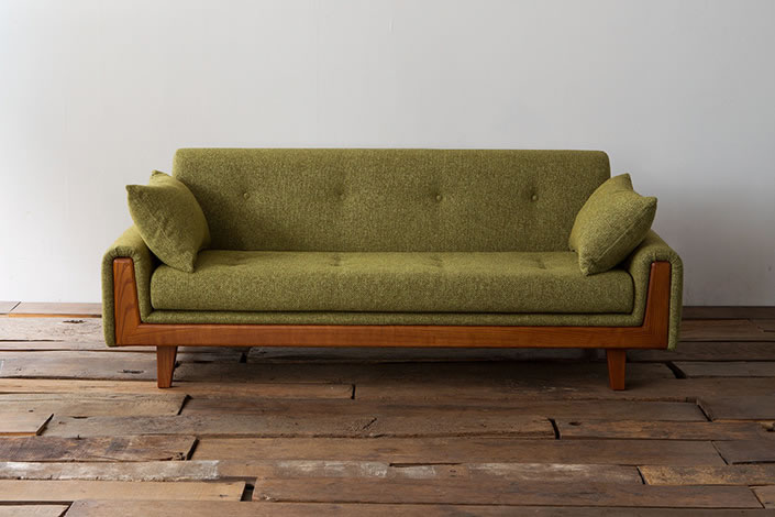 WINDAN SOFA 3P_001
