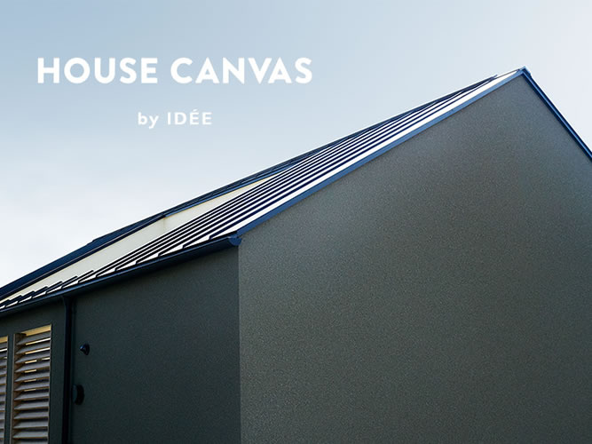house-canvas-idee_001