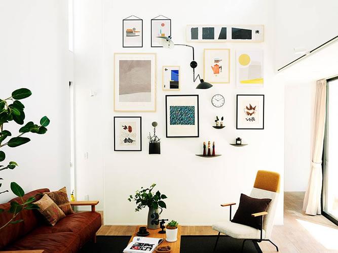house-canvas-idee_003