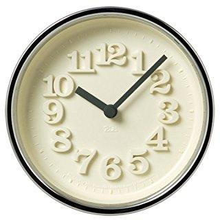 渡辺力「小さな時計」が半額