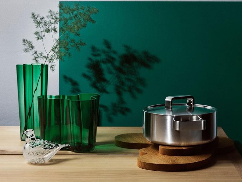 Alvar Aalto Serving Platters_001