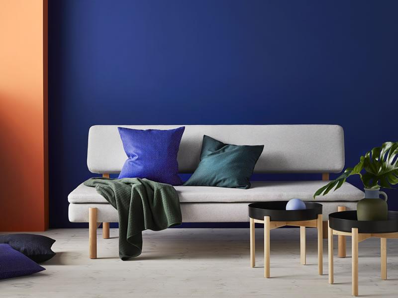 IKEA HAY Ypperlig_001