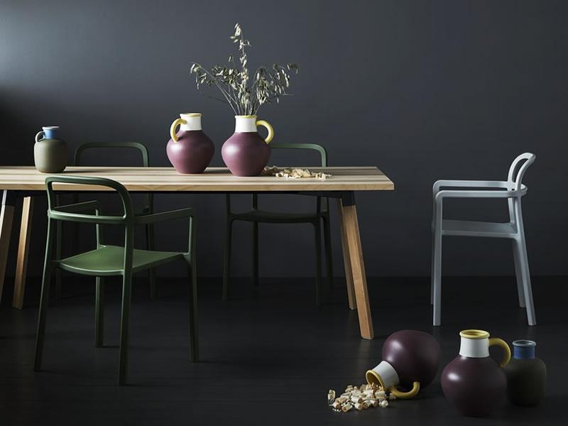 IKEA HAY Ypperlig_002