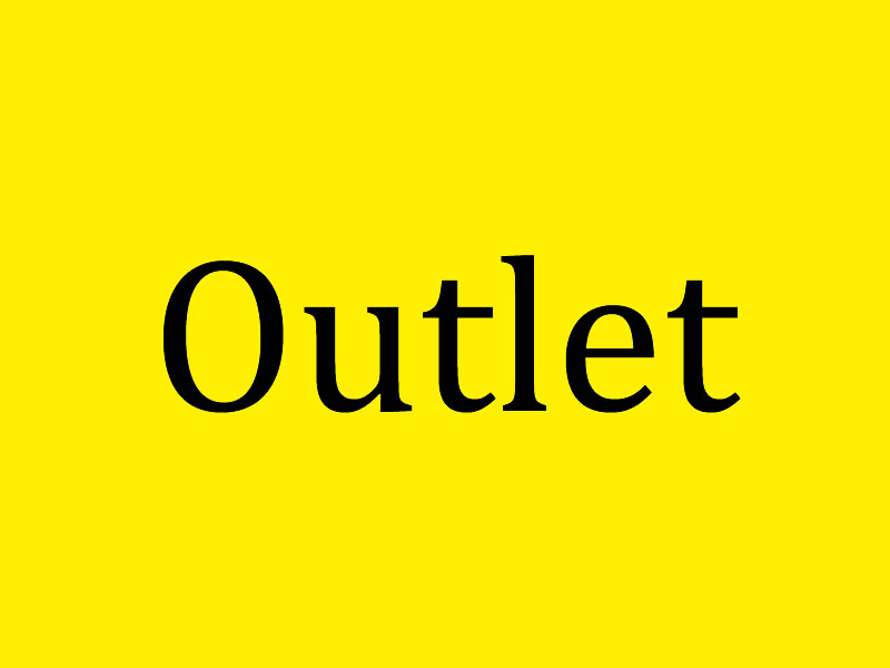 Outlet_001