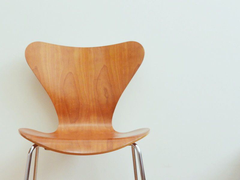 SERIES 7 SEVEN CHAIR FRITZHANSEN Arne Jacobsen_0001