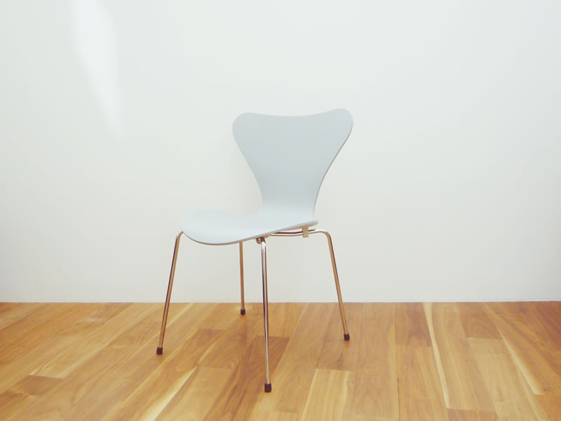 SERIES 7 SEVEN CHAIR FRITZHANSEN Arne Jacobsen_005