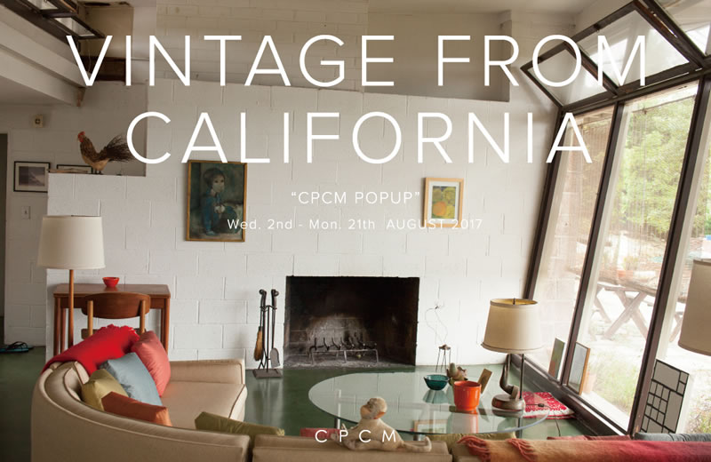 VINTAGE FROM CALIFORNIA_001