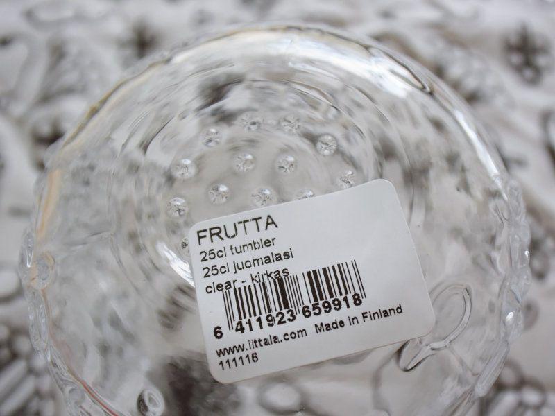 iittala Frutta _006