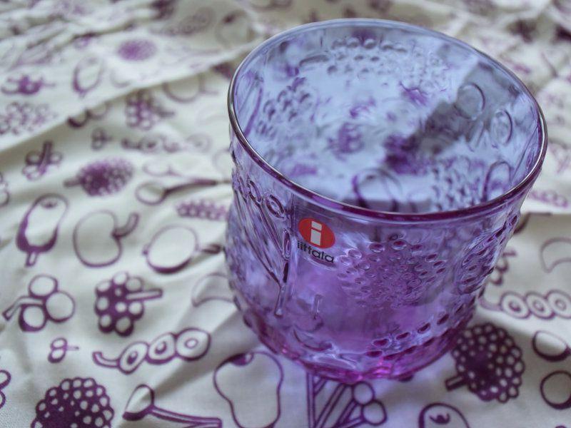 iittala-frutta-amethyst_003