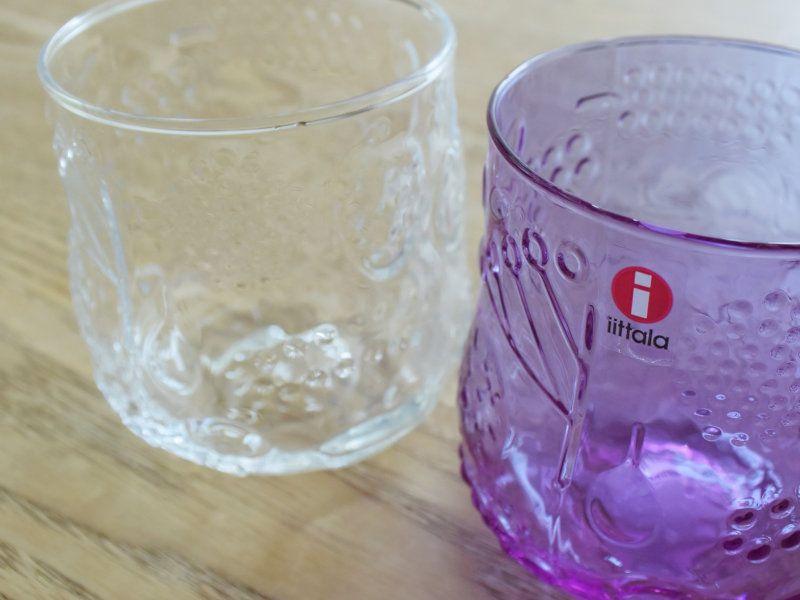 スコープ別注カラーのイッタラ・フルッタの第4弾「レモン」、販売スタート