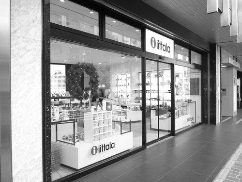 イッタラ GINZAが閉店…「CLOSE SALE」開催