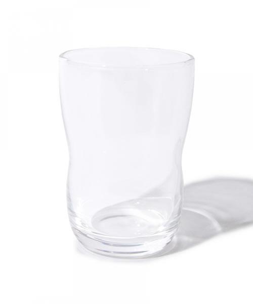 tsuyoiko glass_001