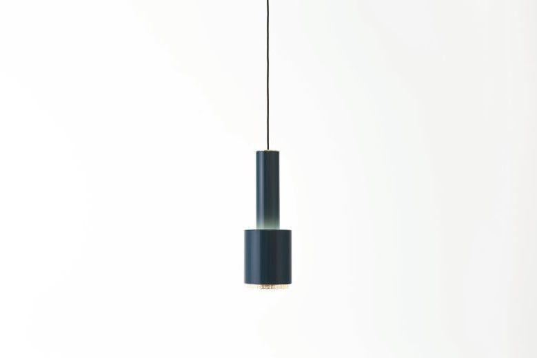 Artekの「手榴弾」の2017年限定カラー