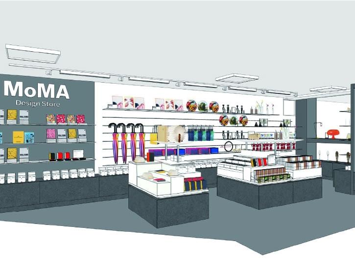 MoMA Design Store Sapporo_002