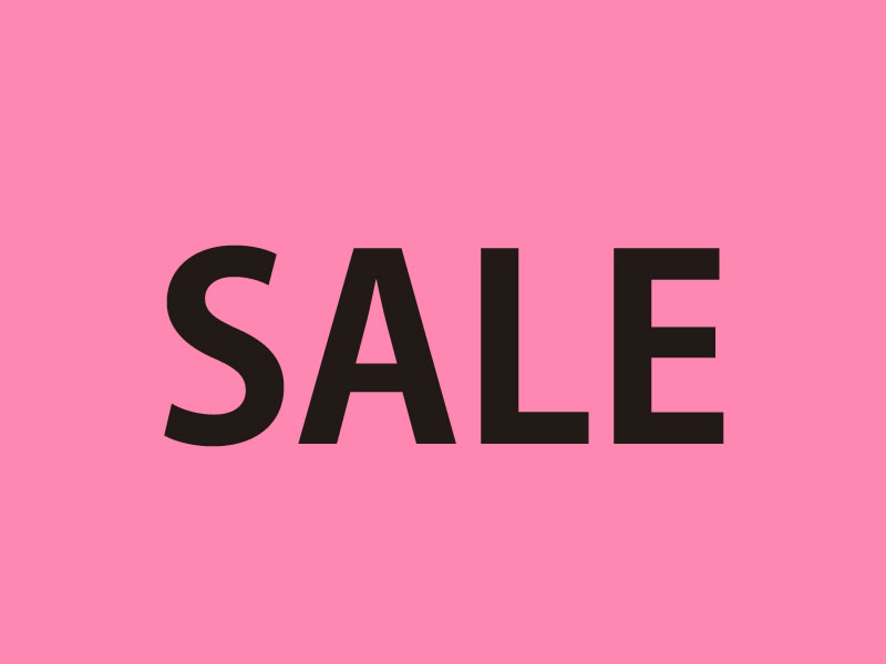 Pink Sale_001