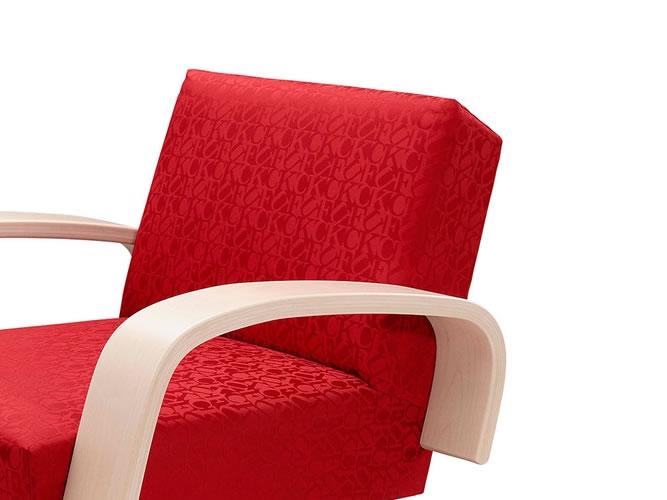 Tank Chair Artek Supreme_001