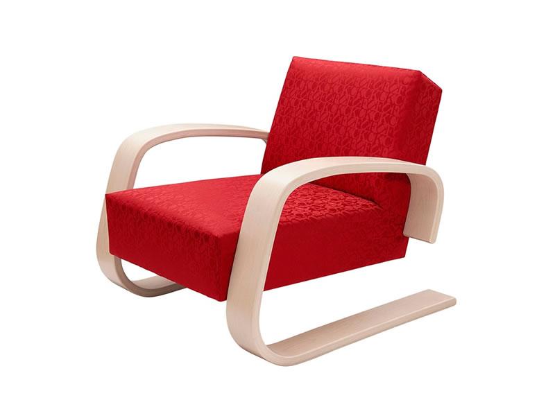 Tank Chair Artek Supreme_002