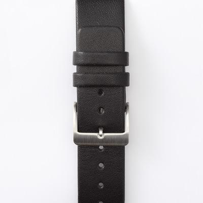 無印良品の腕時計の新作