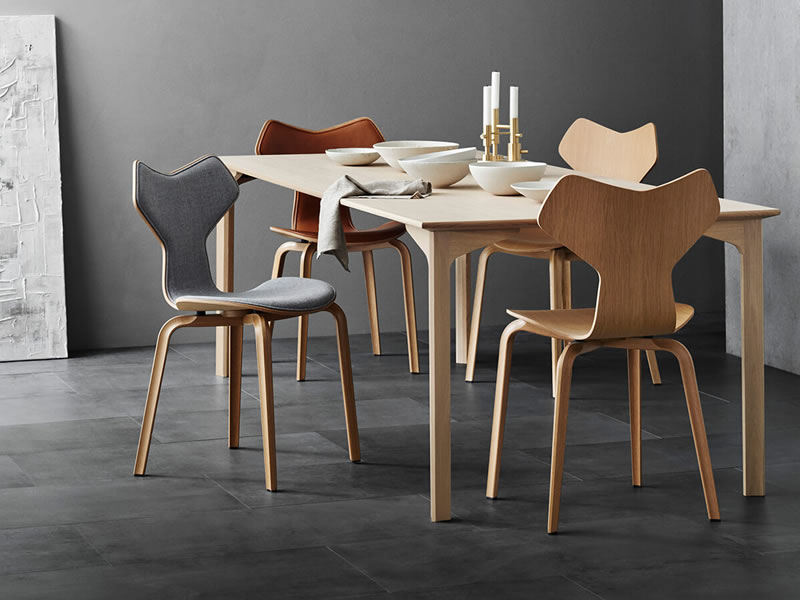 GrandPrix_table_fritzhansen_001