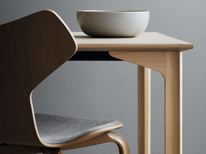 GrandPrix_table_fritzhansen_002