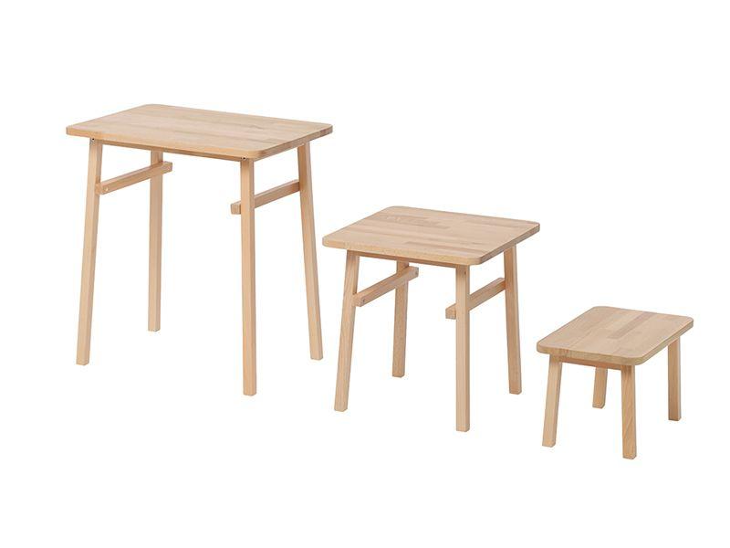 IKEA HAY YPPERLIG_004