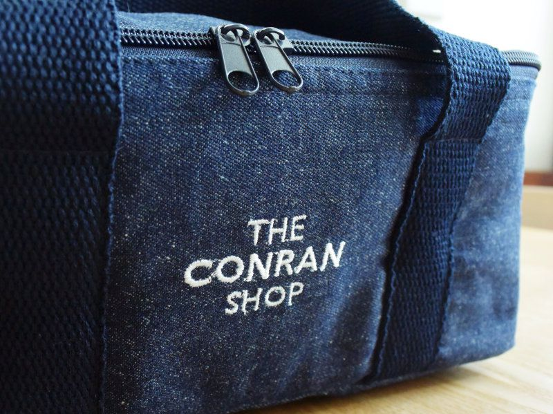conranshop ORIGINAL LUNCH BOX_001