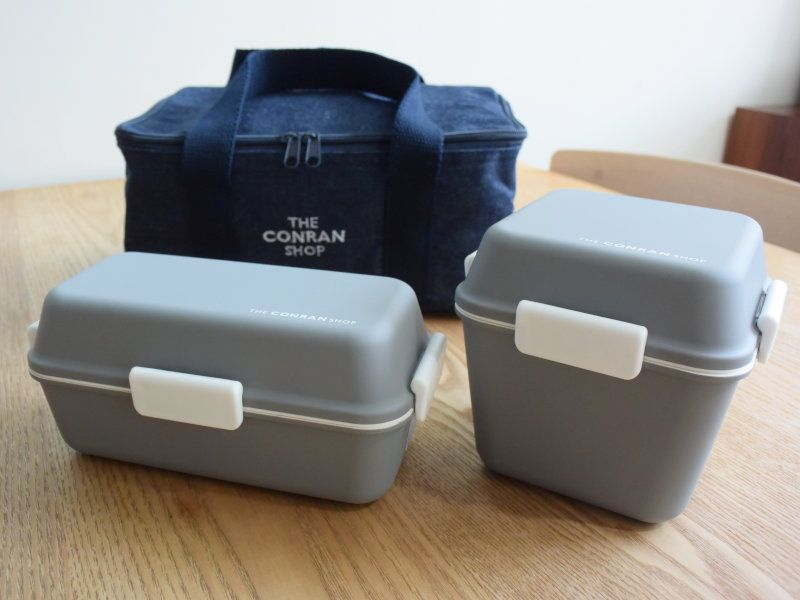conranshop ORIGINAL LUNCH BOX_002