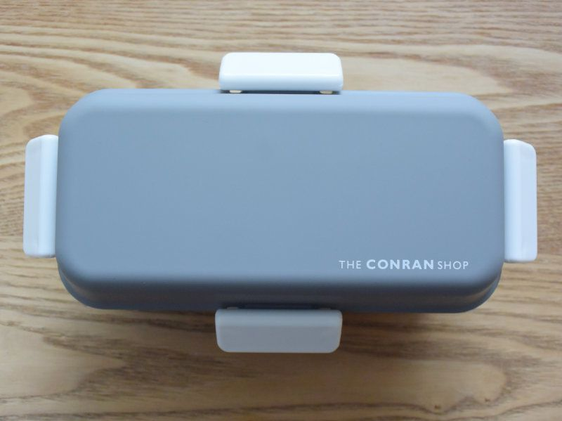 conranshop ORIGINAL LUNCH BOX_003