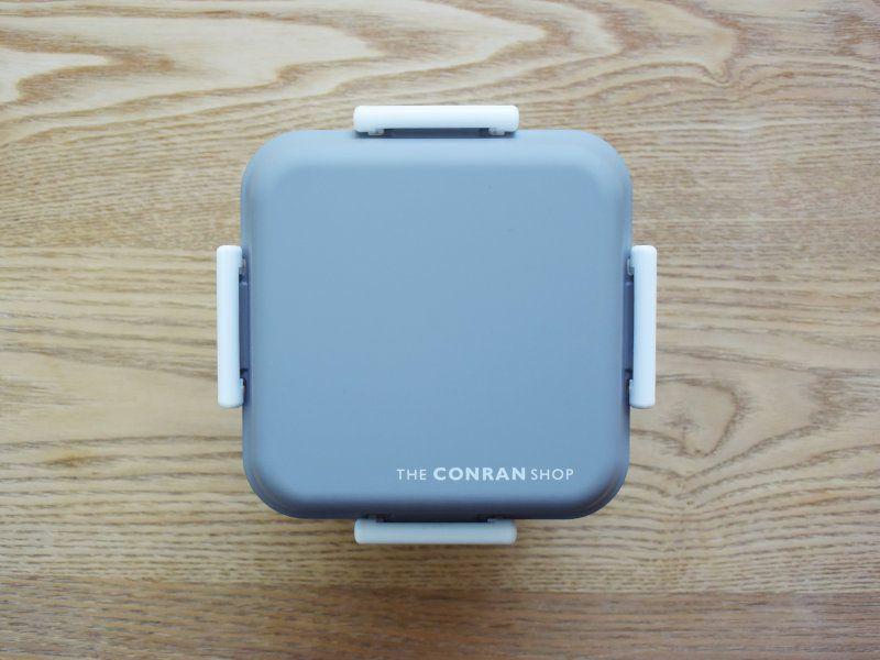 conranshop ORIGINAL LUNCH BOX_005