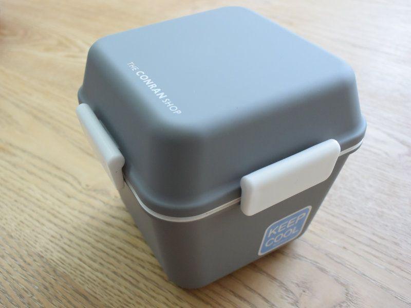 conranshop ORIGINAL LUNCH BOX_006