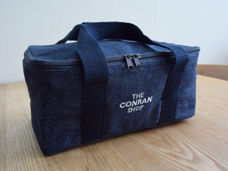 conranshop ORIGINAL LUNCH BOX_012