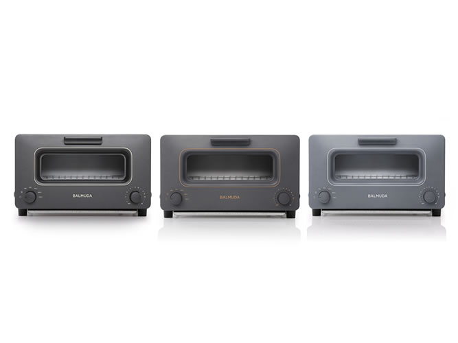 BALMUDA-The-Toaster-Charcoal-Gray_004