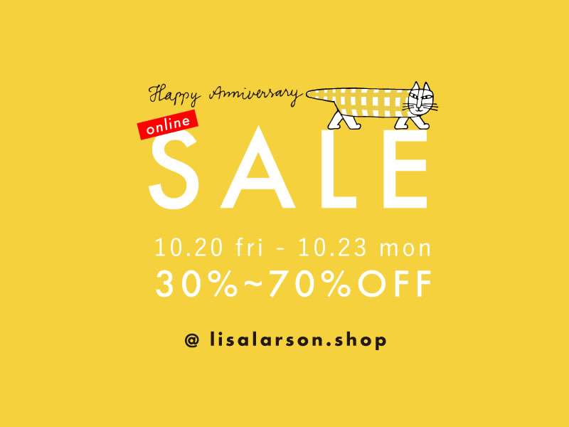 Happy Anniversary Online Sale_01