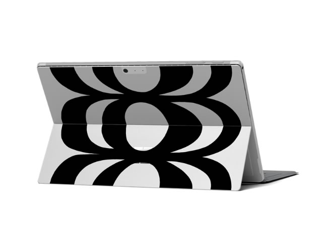 Marimekko for Microsoft Surface Pro_005