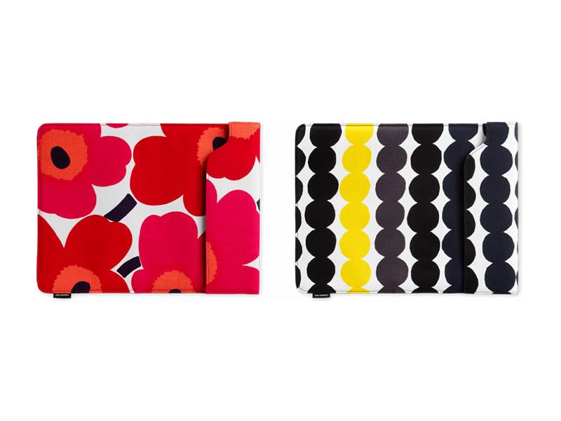 Marimekko for Microsoft Surface_001
