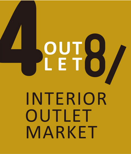 interior-outlet-market_1710