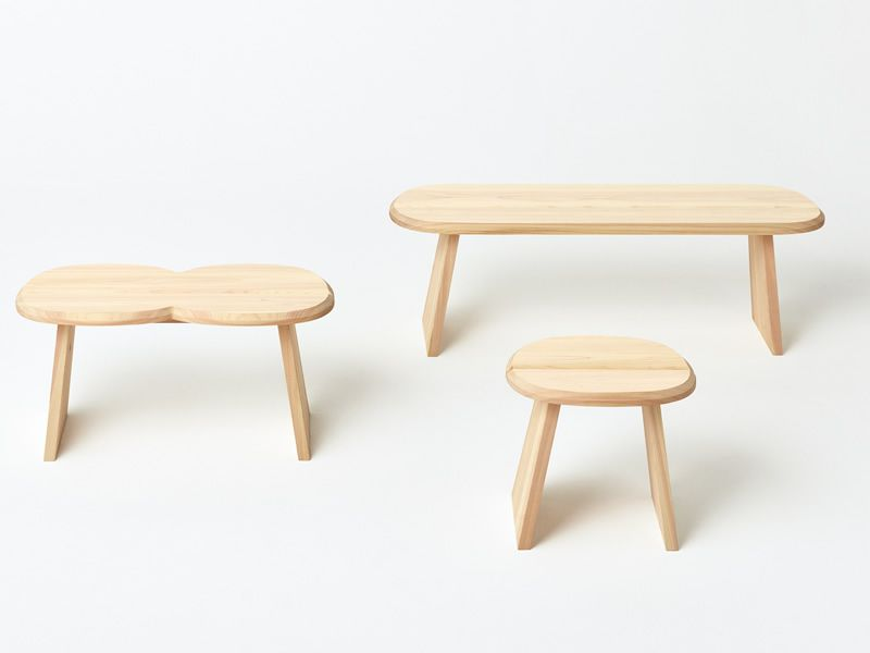 more trees STOOL_002