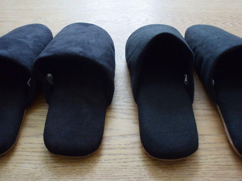 muji-slipper_008