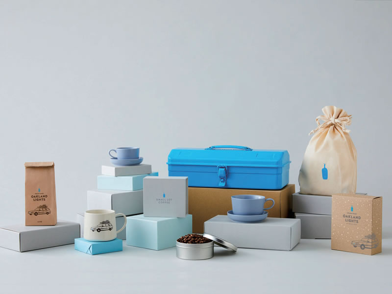 Blue Bottle Coffee Holiday Gift Collection 2017_001